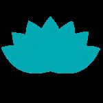 cropped-Lotus-Logo-Square-Turq.png